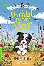 Jasmine, l'apprentie vétérinaire - 2. Un chiot nommé Star - Folio Cadet Premiers Romans - Dès 8 ans