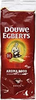 Best douwe egberts excellent aroma ground coffee Reviews