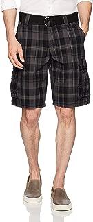 Best new look denim dungaree shorts Reviews