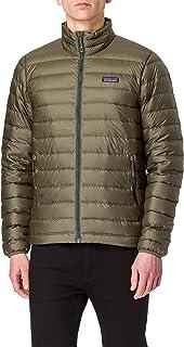 PATAGONIA M's Down Sweater giacca Uomo
