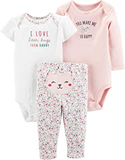 happi by dena baby clothes