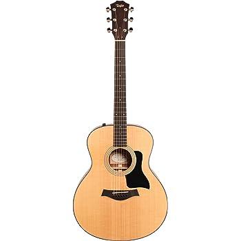 Taylor 316E ES2 guitarra acústica: Amazon.es: Instrumentos musicales