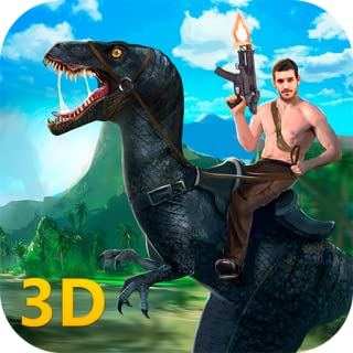 Ark Survival: Evolved