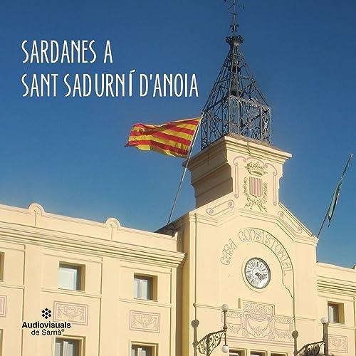 Caves de Sant Sadurní de Cobla Ciutat de Girona en Amazon ...