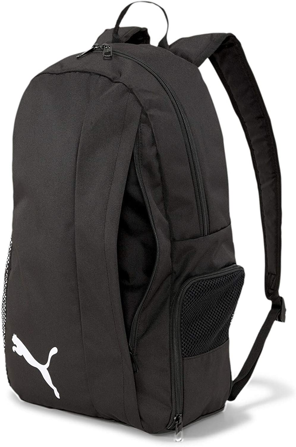 PUMA teamGOAL 23 Backpack with Bottom Compartment