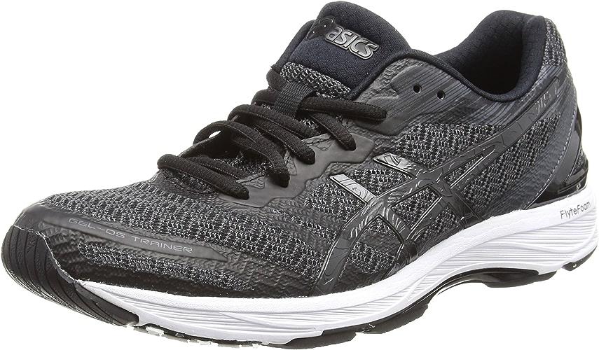 ASICS Gel-DS Trainer 22, Chaussures de Running Compétition Homme