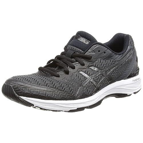 asics walking shoes uk trainers