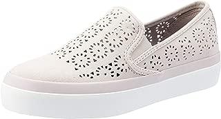Sperry Australia Seaside Ariel PERF Women's Court Shoes