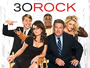 Best 30 rock season 4 episode 4 Reviews