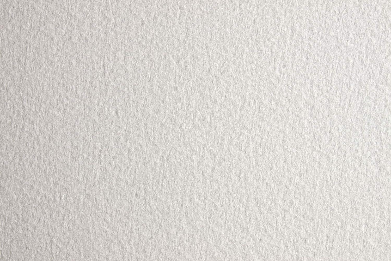 FABRIANO ARTISTICO 140 Lb. Cold Press 139,7 cm X 11 Yard Rolle – Extra Weiß B005LVIR12  | Ausgang