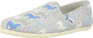 Best toms llama shoes womens Reviews
