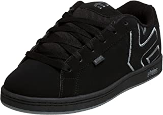 etnies Fader Skate Shoe (Toddler/Little Kid/Big Kid)
