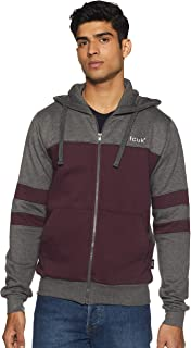 French Connection Men's Sweatshirt