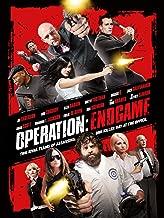 Best operation endgame film Reviews