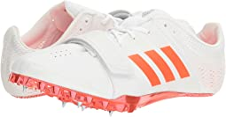 adidas Running - adiZero Accelerator