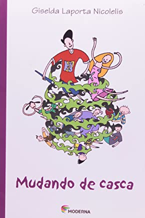 1ad5dbad8 Livros - Giselda Laporta Nicolelis - Geral   Literatura na Amazon.com.br