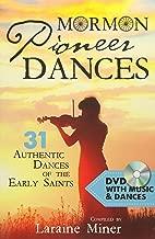 mormon pioneer music