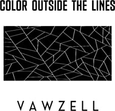Color Outside the Lines [Explicit]