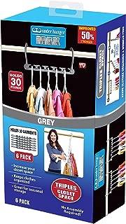 Best cabinet towel hanger Reviews