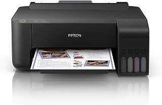 Epson EcoTank ET-1110 Single Function Printer