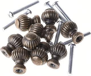 jewelry box knobs handles