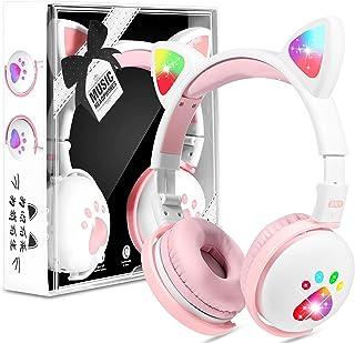 Suchergebnis Auf Für Mädchen Funk Kopfhörer Kopfhörer Elektronik Foto