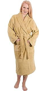 Best plus size towel robe Reviews