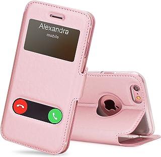 FYY Funda iPhone 6 Plus, Funda iPhone 6S Plus, De Soporte Ma