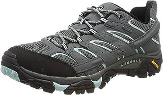 Merrell Moab 2 GTX, Chaussures de randonnée Basses. Garçon