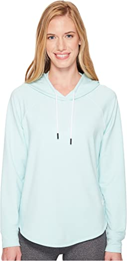 Under Armour - Featherweight Fleece Pullover Hoodie