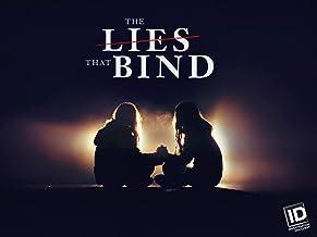 The Lies That Bind Season 1