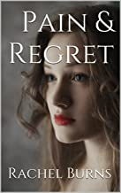 Best pain and regret Reviews