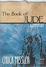 The Book of Jude: A Commentary  (Koinonia House Commentaries (Software))