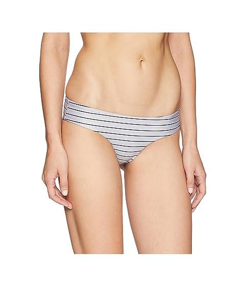 Surf Rip Hipster Bottom Premium Bikini Curl Gris wEBE0qvS