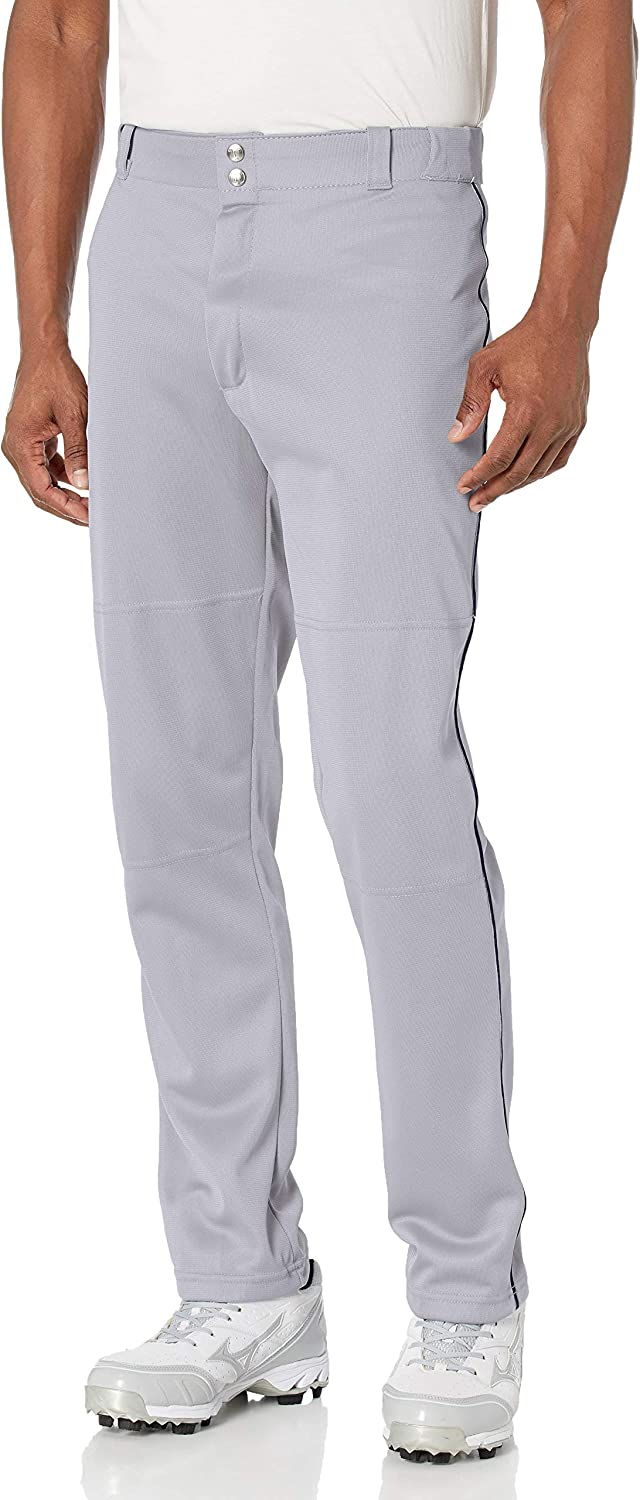 WILSON womens mens Straight Dealing Max 80% OFF full price reduction