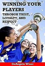 Best trust loyalty respect Reviews