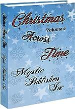 Christmas Across Time Volume 2