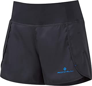 Ronhill Womens Tech Revive Short
