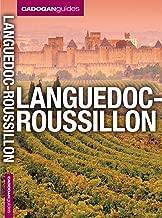 Languedoc-Roussillion (Cadogan Guide)