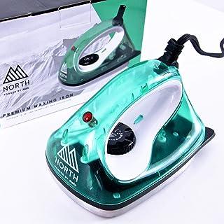 Swix North Waxing Iron T75 110V