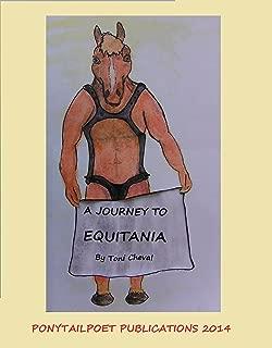 A Journey to Equitania