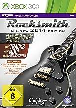 Rocksmith 2014 Edition (ohne Kabel)