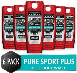 Best polo red shampoo Reviews