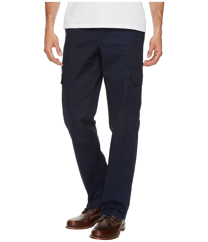 [ディッキーズ] メンズ カジュアルパンツ Flex Twill Cargo Pants [並行輸入品]