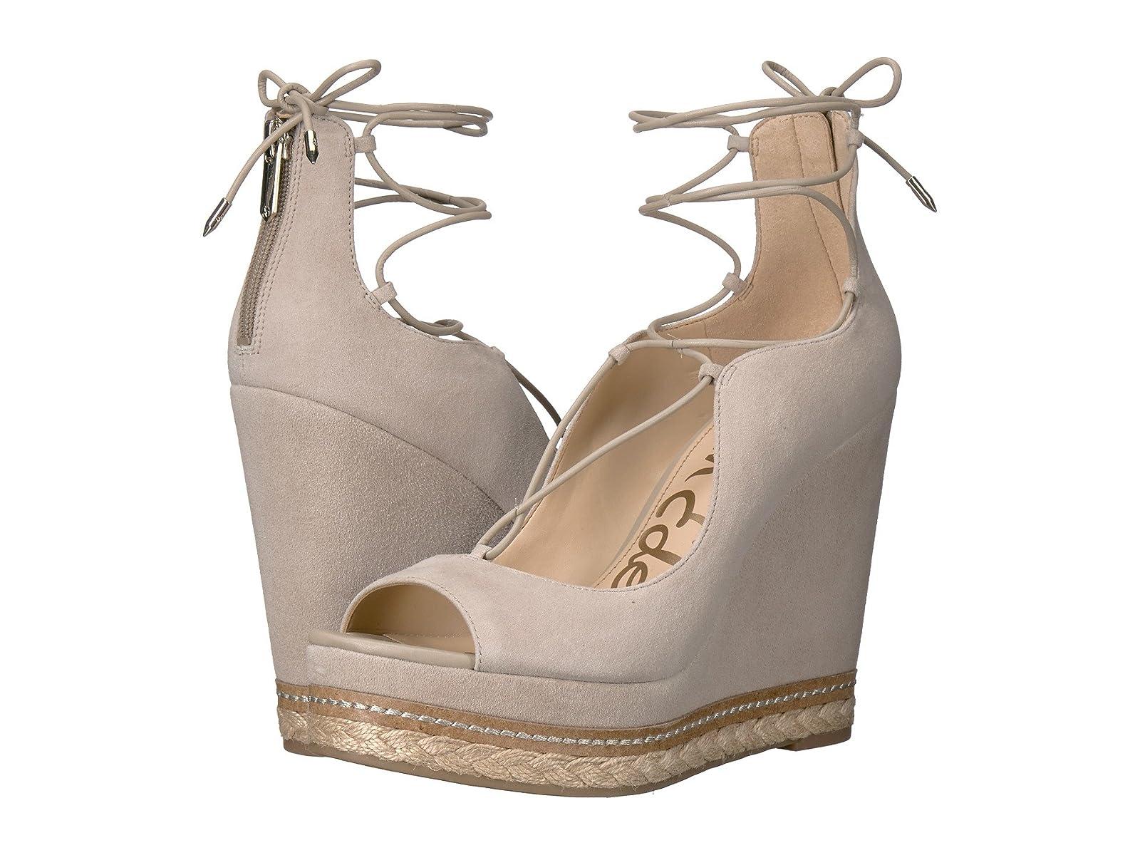 Sam Edelman HarrietCheap and distinctive eye-catching shoes