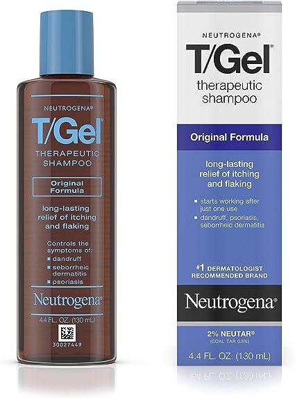 psoriasis shampoo amazon magnézia a pikkelysömör kezelésében