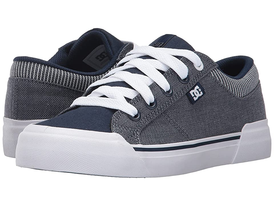 DC Danni SE (Chambray) Women