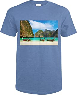 Best crag and tail shirts Reviews