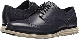 Cole Haan - Original Grand Short Wing Lux