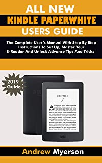 Best all new ultimates read online Reviews